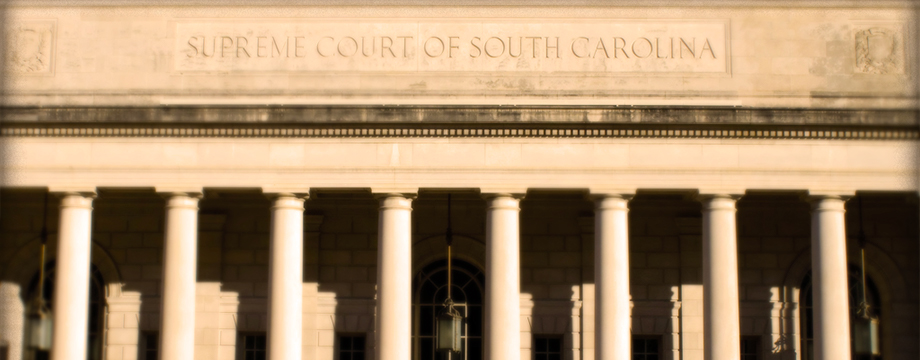 Business & Corporate Litigation/Trials