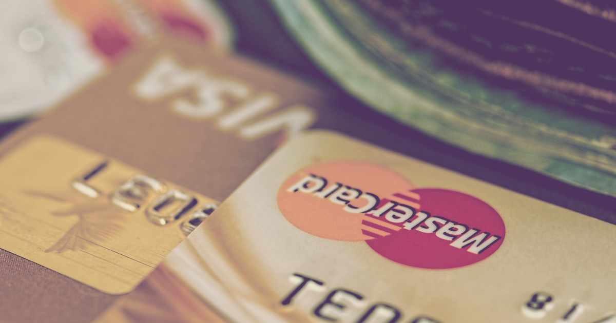 credit monitoring credit score