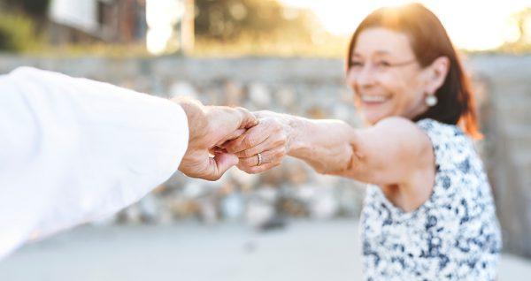 Elder Law & Medicaid Planning