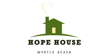Hope House of Myrtle Beac