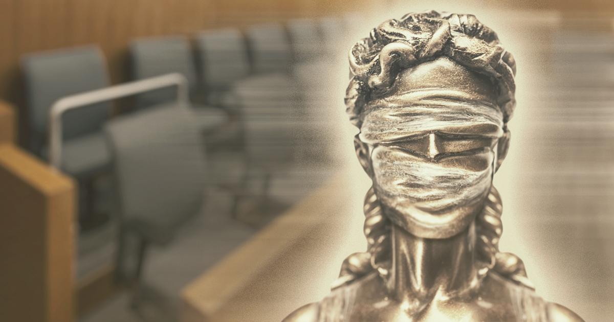 jury duty during covid-19
