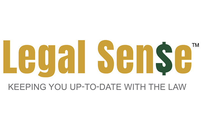 Legal Sen$e - The Floyd Law Firm PC