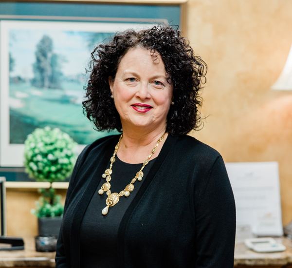 Patricia H. Anderson, Attorney