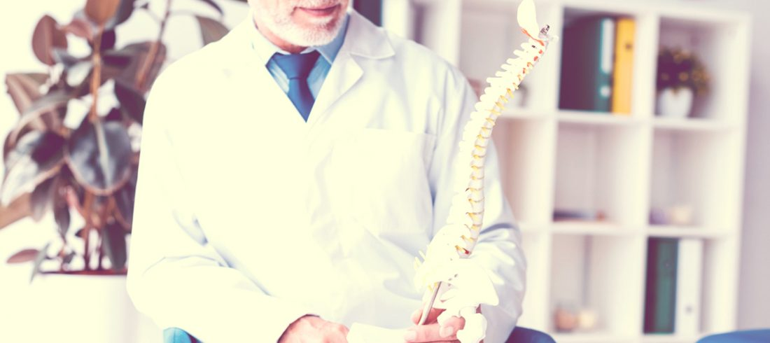 Personal Injury: Chiropractors as expert medical witnesses in Court trials