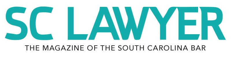 SC Lawyer Magazine