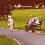 Seniors facing financial challenges – proactive steps anyone can take