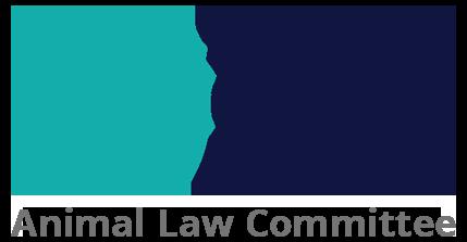 South Carolina Bar - Animal Law Committee