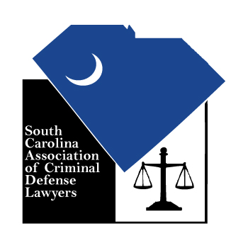 South Carolina Criminal Defense Attorneys
