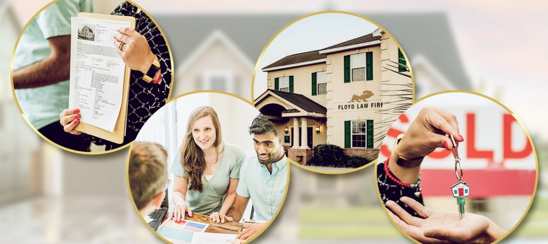 Successful Real Estate Closings: The Agreement to Buy and Sell Real Estate