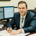 Surfside Beach Elder Law Attorney, Matthew Hurst can help protect your assets