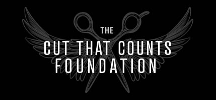 The Cut That Counts Foundation