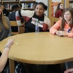 The Dalton and Linda Floyd College Readiness Program