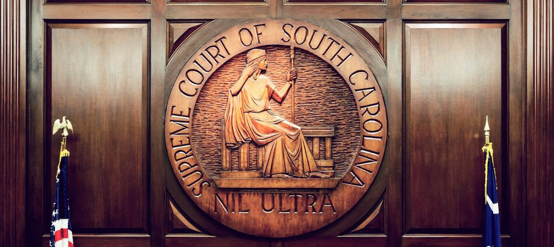 difference in federal vs. state court charges