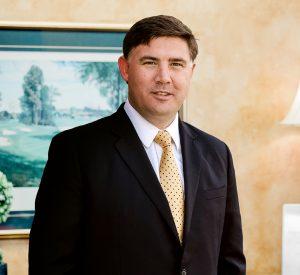 William D. Pavy, Attorney